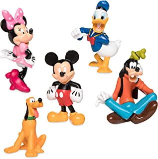 Best play mickey mouse Reviews