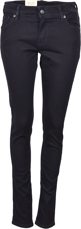 Denim & Supply Ralph Lauren Twill Skinny Jean
