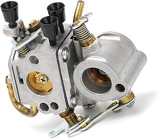 Vervangend onderdeel, stabiele duurzame professionele carburateur Carb-vervanging voor TS410 TS420