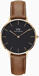Daniel Wellington Petite Durham Watch, 32mm