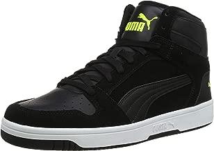 Suchergebnis gefütterte fürWarm fürWarm fürWarm Sneakers Suchergebnis auf gefütterte auf Sneakers auf Suchergebnis c35Rj4AqL
