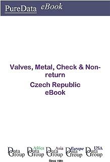 Best republic check valve Reviews