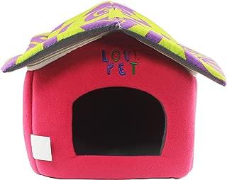 Amazon.es: 4 estrellas y más - Casetas para perros / Casetas ...