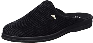 Beck Otto, Chaussons Mules Homme
