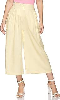 Vero Moda Women's 10214715 Pants
