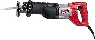 Milwaukee SSD1100X/2 240V 1100W Sawzall Reciprocating Saw