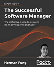 Best software developers guide Reviews