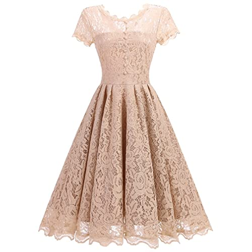Vintage Dresses UK Amazon.co.uk