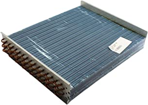 Haier Condenser - Assembly, AC-1800-196