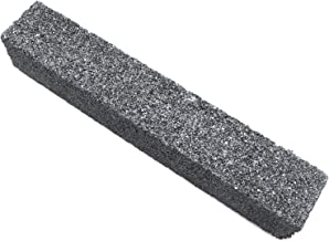 silicon carbide dressing stick