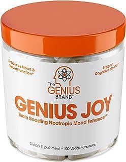 My Genius Gift