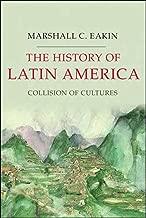 Best latin america economy history Reviews