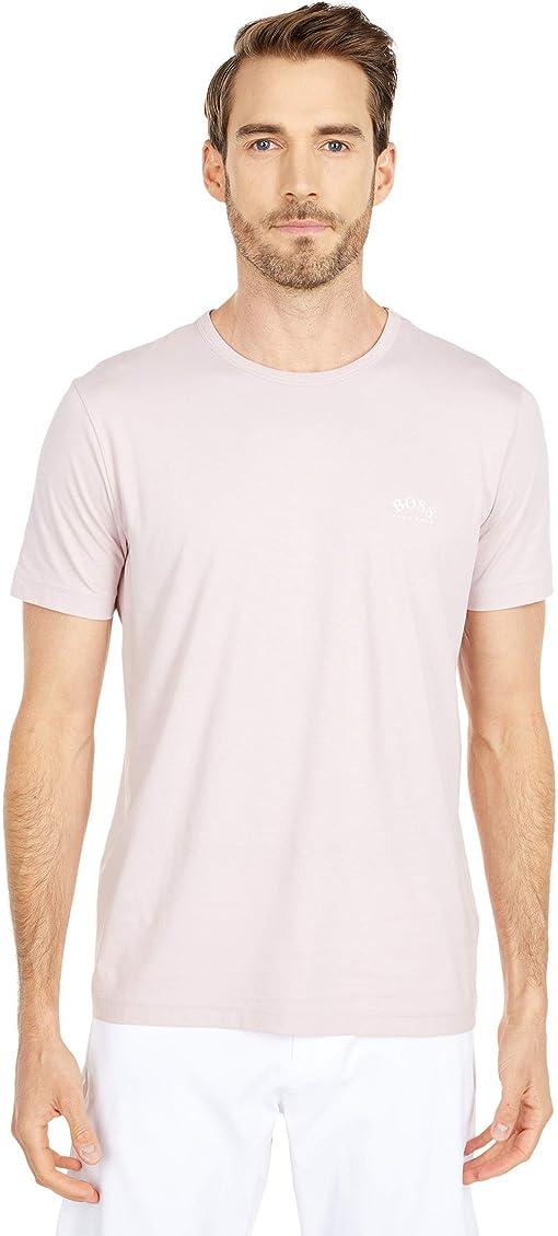 Light/Pastel Pink
