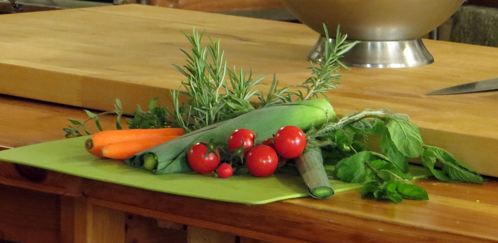 Delious recipes cook book FREE
