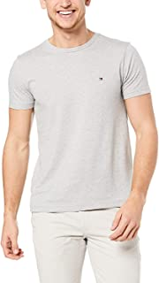 Tommy Hilfiger Men's Essential Cotton Tee