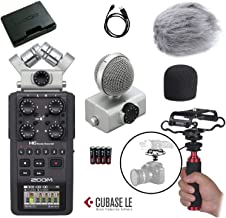 Best tascam 4 channel recorder Reviews