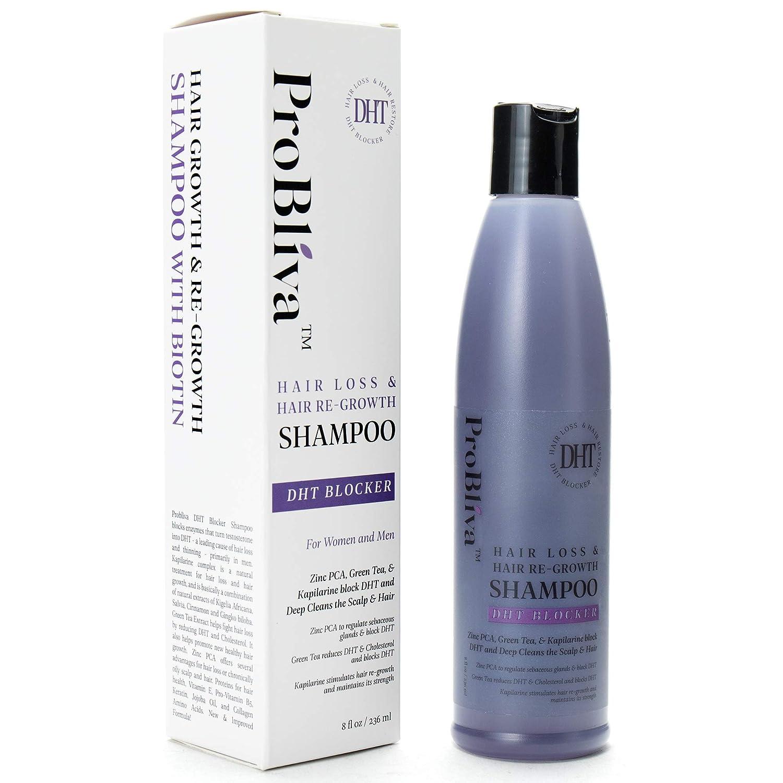 best organic shampoo for hair growth, best organic shampoo for hair loss, best organic shampoo for thinning hair, natural shampoo for hair loss, organic shampoo for hair loss