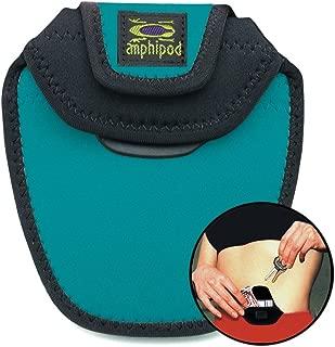 Amphipod iPod, ID, Cash, Key Micropack LandSport by