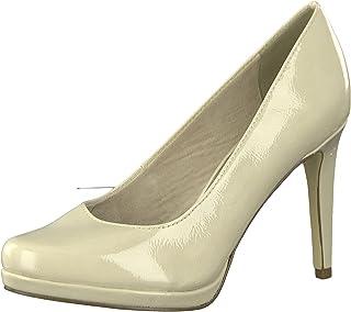 0350997e Amazon.es: Zapatos de tacón: Zapatos y complementos