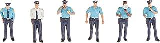 Bachmann Trains Police Squad