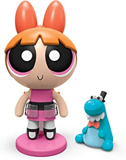 Power Puff Girls 2-Inch Blossom Belle