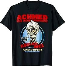 Achmed The Dead Terrorist Kansas City, MO Shirt