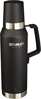 Stanley Master Series Vacuum Insulated Bottle 1.4qt
