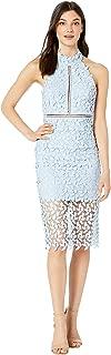 Best bardot gemma lace halter dress Reviews
