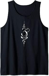 Best yoga symbol for breathe Reviews