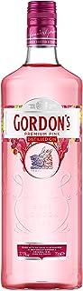 Gordon's Distilled Gin Premium Pink - 700 ml