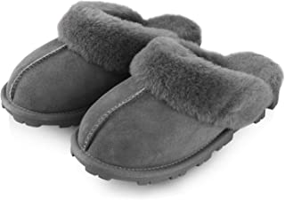 Ugg Style Slippers