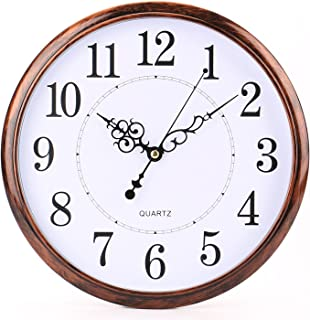 Best antique wall clock india Reviews
