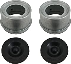 Best accu lube bearing protector Reviews