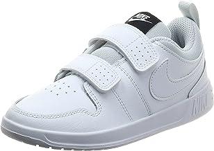 Nike Pico 5 (Psv) Unisex-kids Sneakers