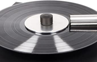 Pro-Ject VC-S Record Clamp