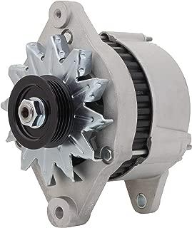 New Premium Alternator fits Perkins Marine Sabre M65,M85T 4 Cyl 3.0L Perkins Ind Engines 704-26, 704-30, 704-30T GEN65487 2871A166 24286 24286A 24286F 23100-71J00 23100-71J06 23100-71J10 SYAN0151