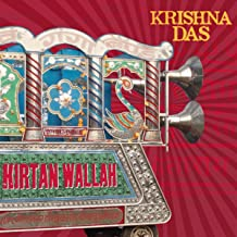 hanuman chalisa krishna das mp3