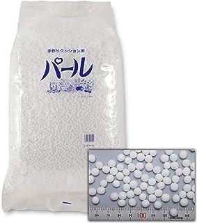 発泡スチロール ビーズ 中身 補充用 300g入り 日本製