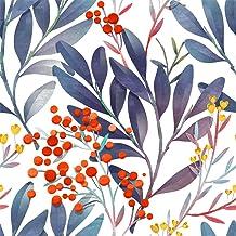 amazon com red and white wallpaper amazon com red and white wallpaper