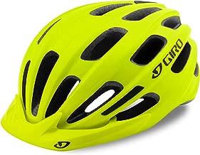 scott helmet liner