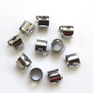 KUNPENG - #B1418-552-A00 10PCS Needle BAR Thread Guide FIT for JUKI DDL-227 555