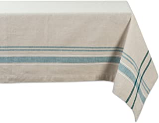 Best next day tablecloth Reviews