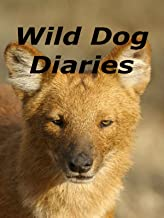 Best african wild dog documentary Reviews