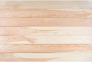 pine wood planks for sale