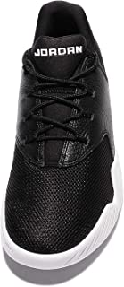 Jordan Nike Men's J23 Low Basketball Shoe