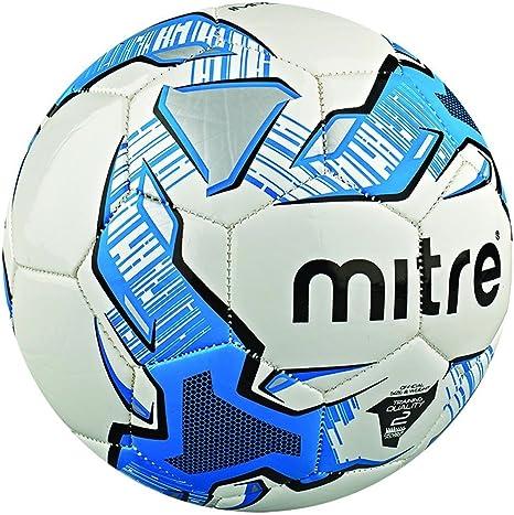 WHITE SIZE 3,4,5 37.99   NEW 5x MITRE 2018 IMPEL TRAINING BALL