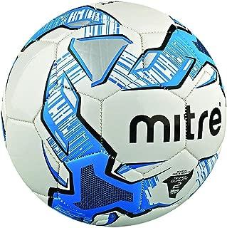 mitre Impel Unisex Adult Training Soccer Ball