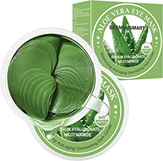Wella System Professional - Shampoo Men Silver - Linea Sp Men - 250ml