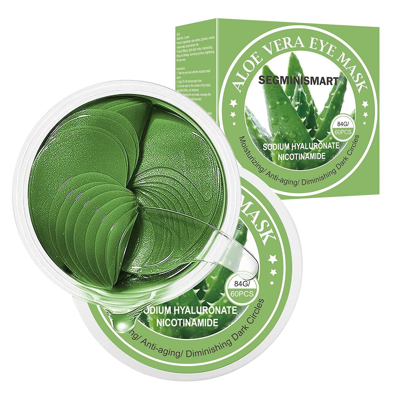 Duo Water New product type Proof Eyelash Department store Adhesive Dark Pack Tone oz of 1 4
