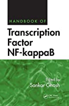 Handbook of Transcription Factor NF-kappaB: Interventions to Promote Learning and Teaching (SEDA Series) (English Edition)
